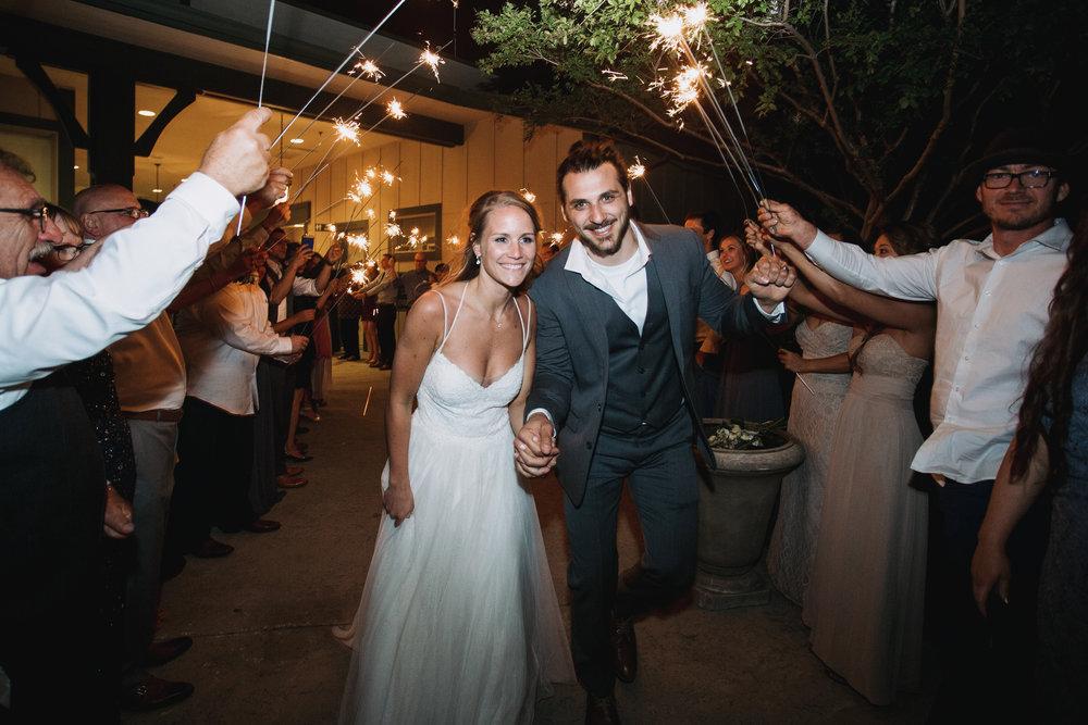 Nacho-Caitlin-Wedding-920.jpg