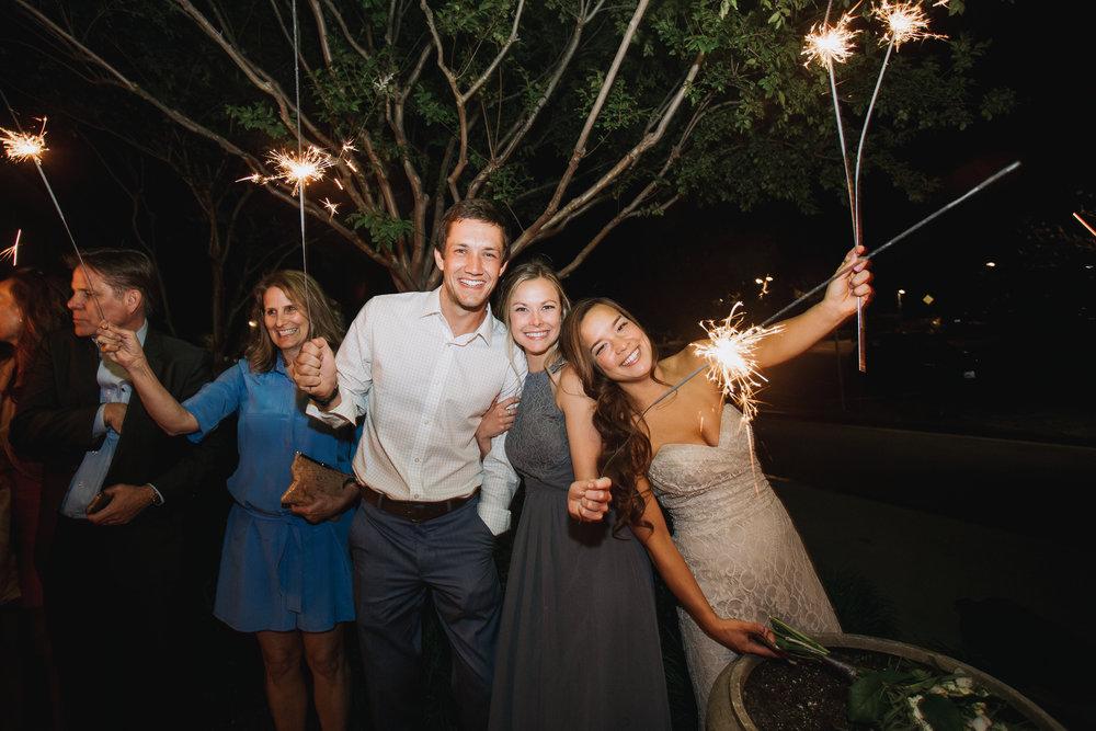 Nacho-Caitlin-Wedding-929.jpg