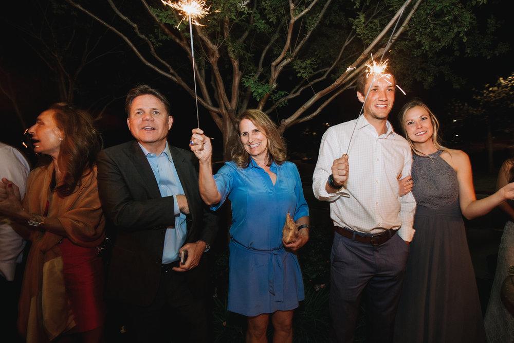 Nacho-Caitlin-Wedding-930.jpg