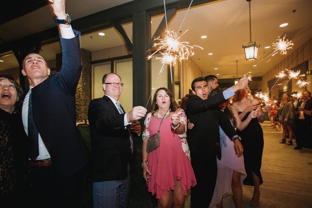 Nacho-Caitlin-Wedding-931.jpg