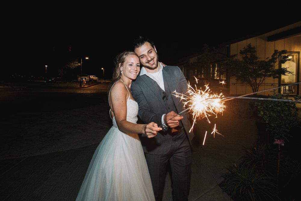 Nacho-Caitlin-Wedding-934.jpg