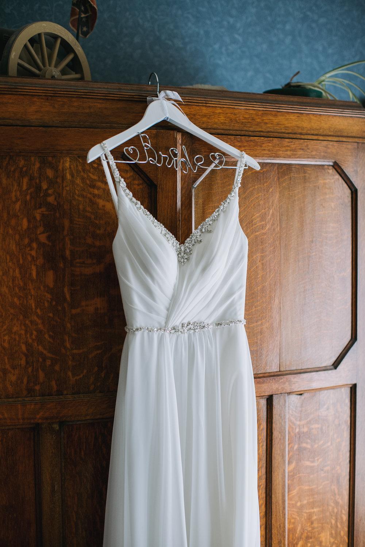 Katie-Dan-Wedding-4.jpg
