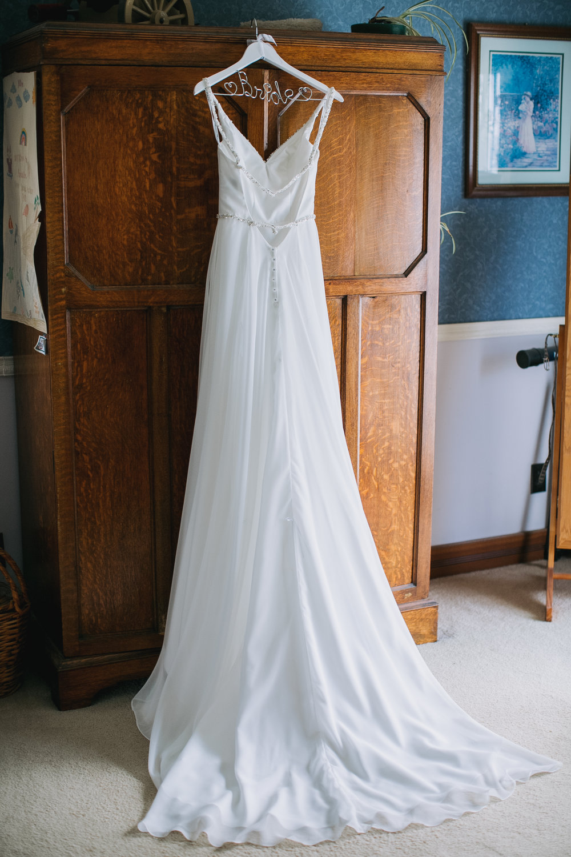 Katie-Dan-Wedding-1.jpg