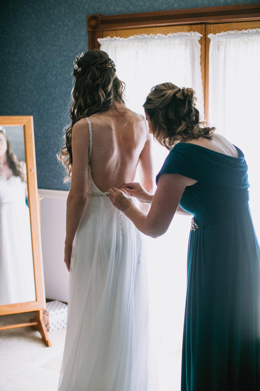 Katie-Dan-Wedding-13.jpg