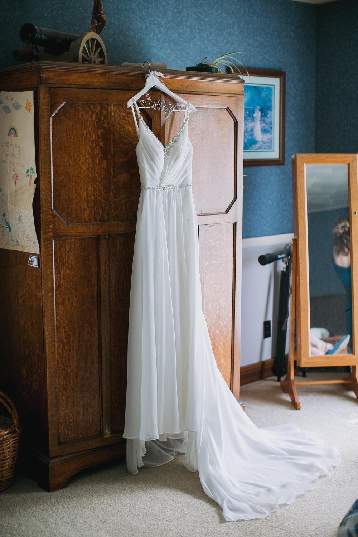 Katie-Dan-Wedding-5.jpg