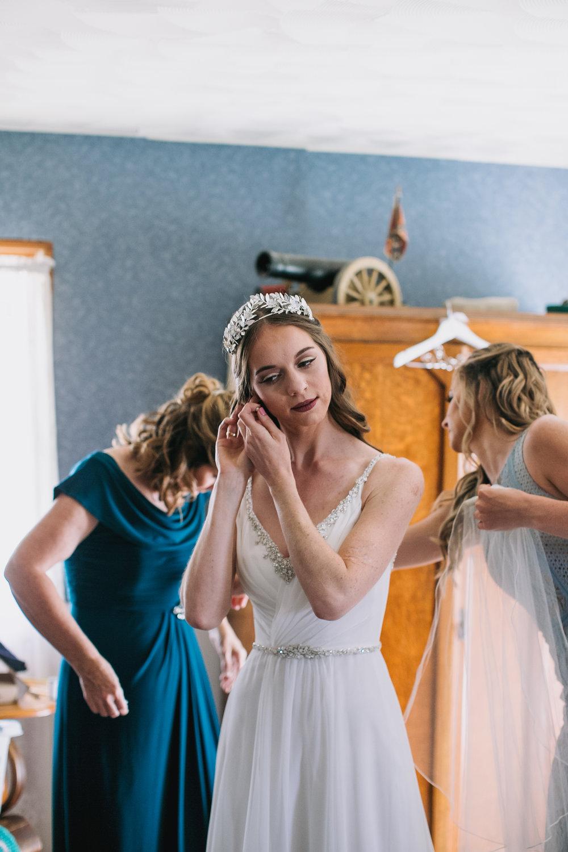 Katie-Dan-Wedding-22.jpg