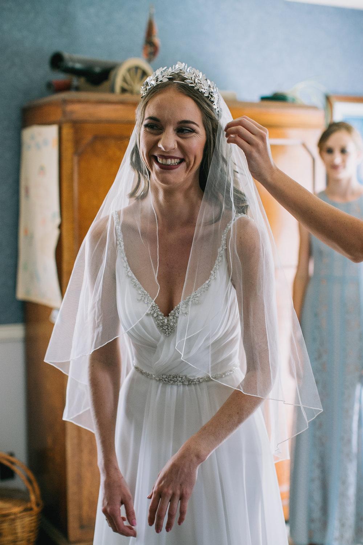 Katie-Dan-Wedding-28.jpg