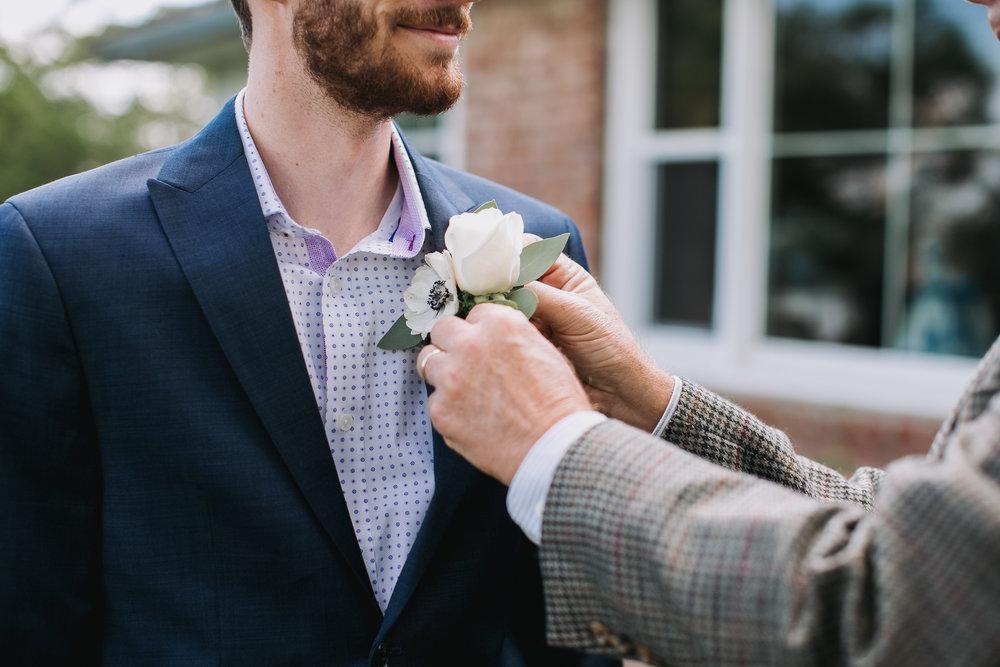 Katie-Dan-Wedding-50.jpg