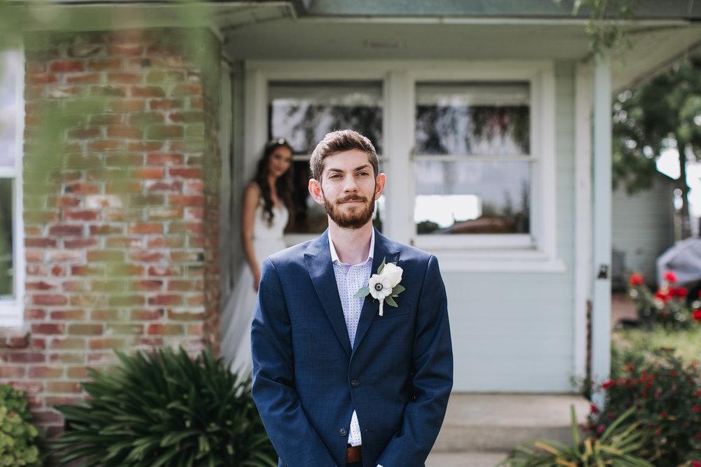 Katie-Dan-Wedding-64.jpg