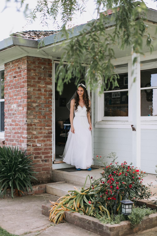 Katie-Dan-Wedding-65.jpg