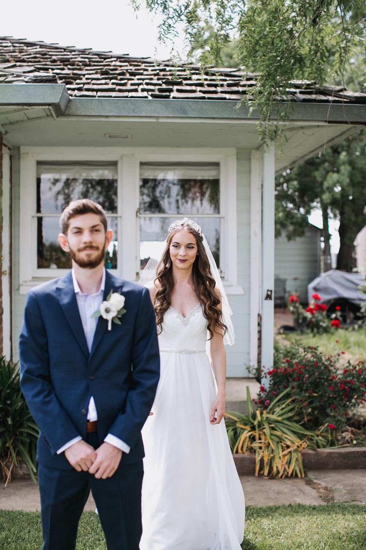 Katie-Dan-Wedding-69.jpg