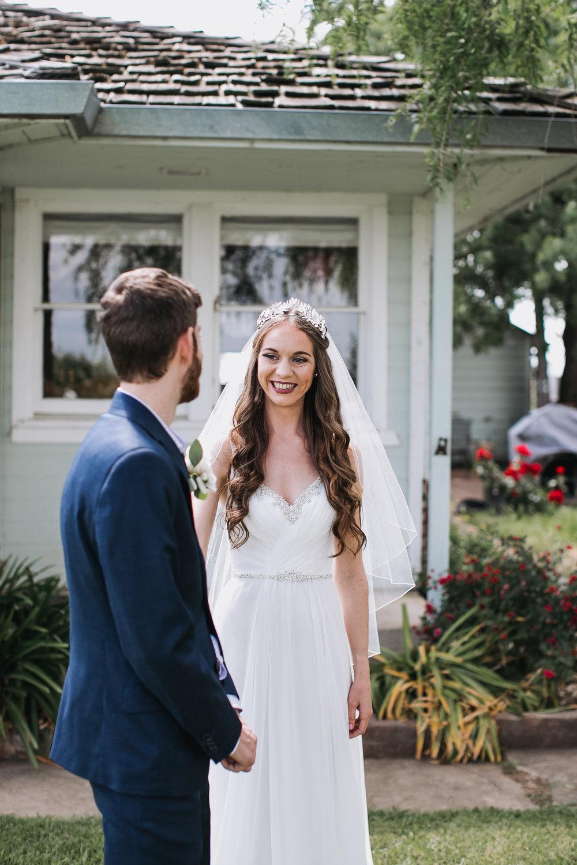 Katie-Dan-Wedding-73.jpg
