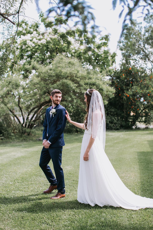 Katie-Dan-Wedding-72.jpg