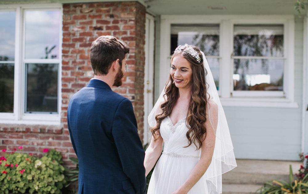 Katie-Dan-Wedding-81.jpg