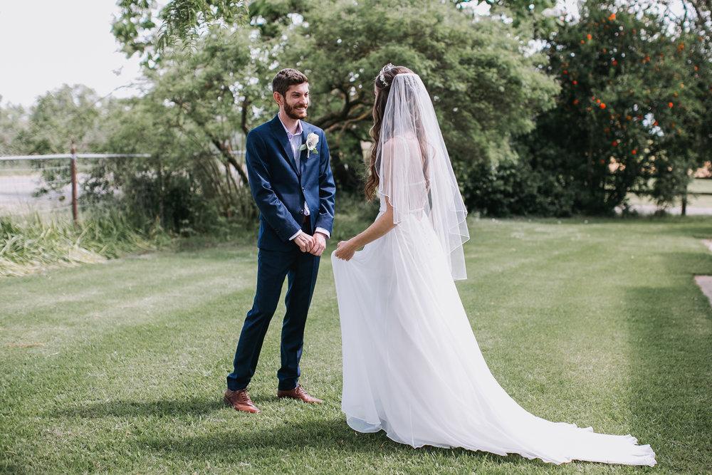 Katie-Dan-Wedding-76.jpg
