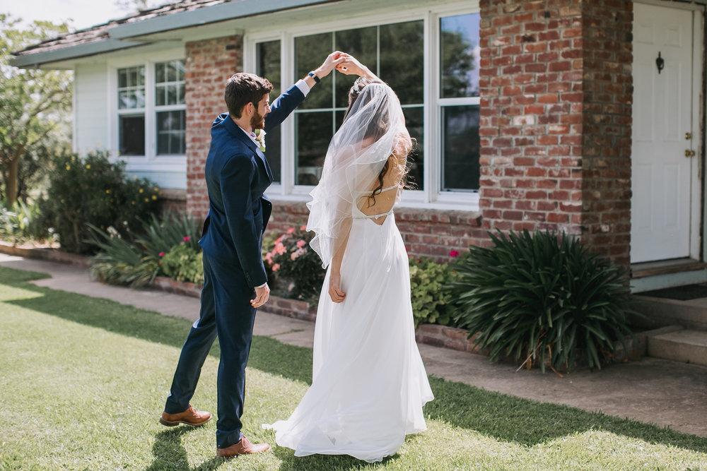 Katie-Dan-Wedding-95.jpg