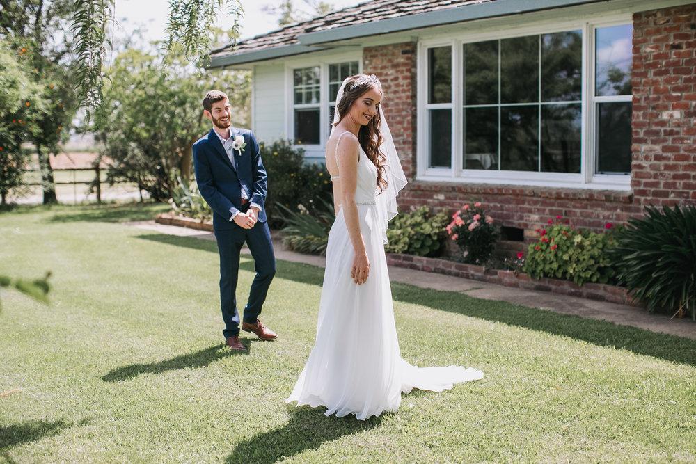 Katie-Dan-Wedding-89.jpg