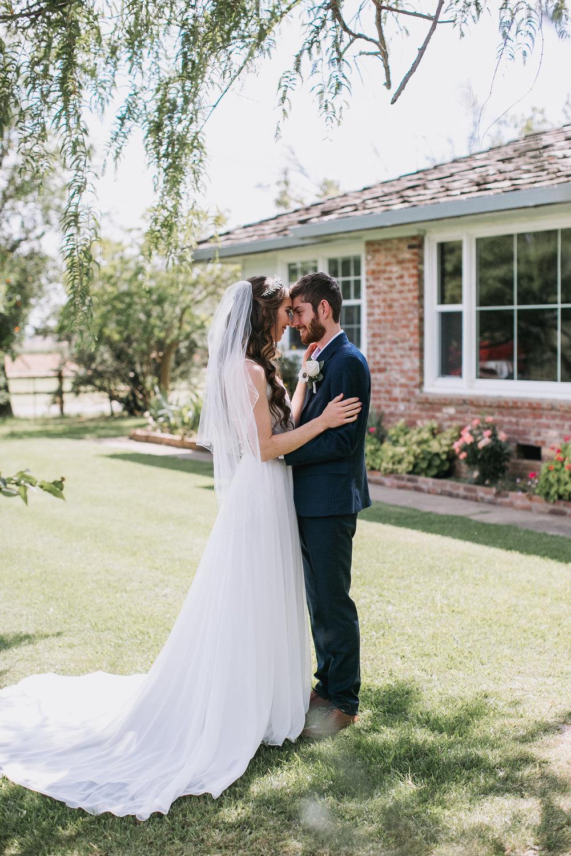 Katie-Dan-Wedding-102.jpg