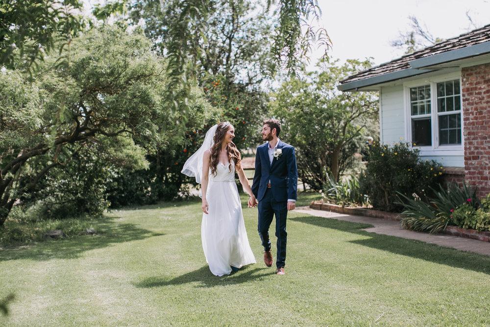 Katie-Dan-Wedding-100.jpg