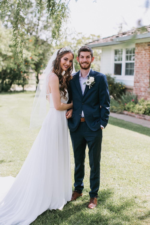 Katie-Dan-Wedding-106.jpg
