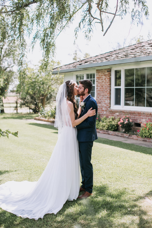Katie-Dan-Wedding-104.jpg