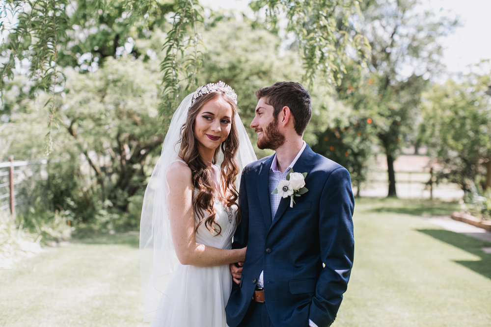 Katie-Dan-Wedding-109.jpg