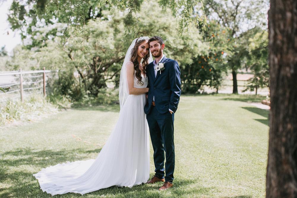 Katie-Dan-Wedding-110.jpg