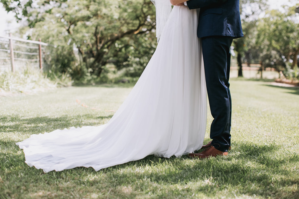 Katie-Dan-Wedding-112.jpg