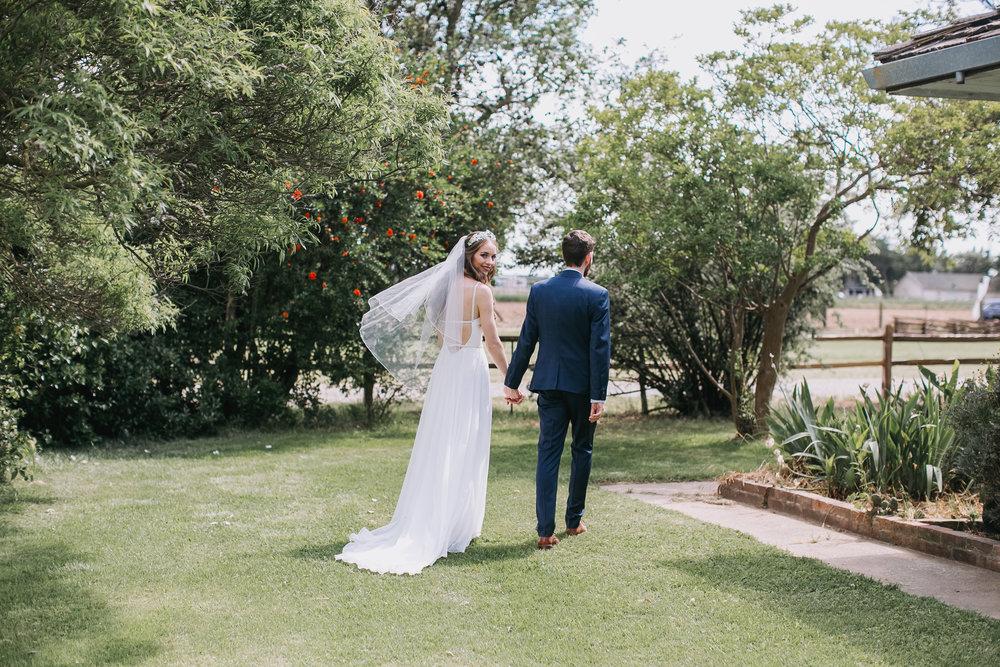 Katie-Dan-Wedding-117.jpg