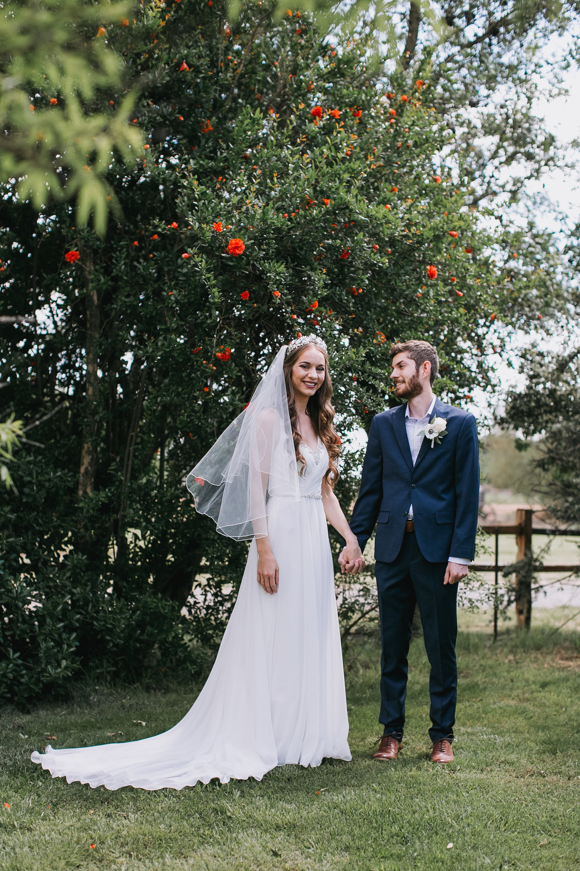 Katie-Dan-Wedding-120.jpg