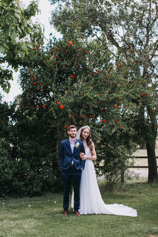 Katie-Dan-Wedding-126.jpg