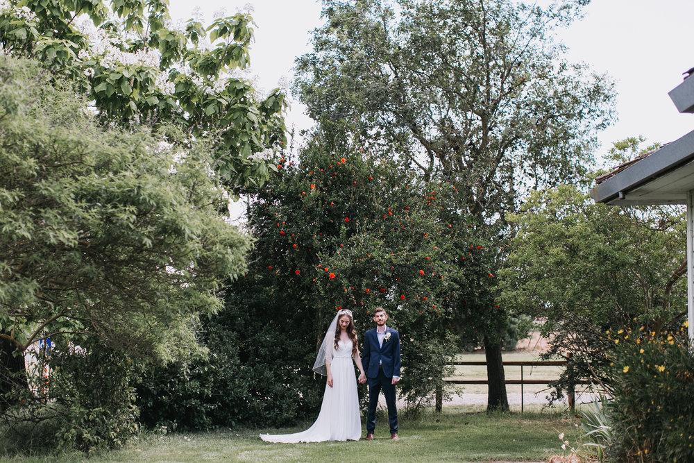 Katie-Dan-Wedding-121.jpg