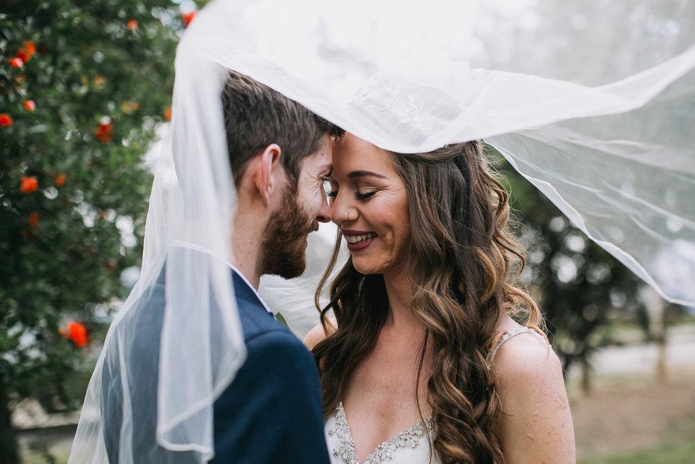 Katie-Dan-Wedding-130.jpg