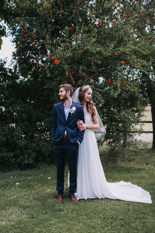 Katie-Dan-Wedding-127.jpg