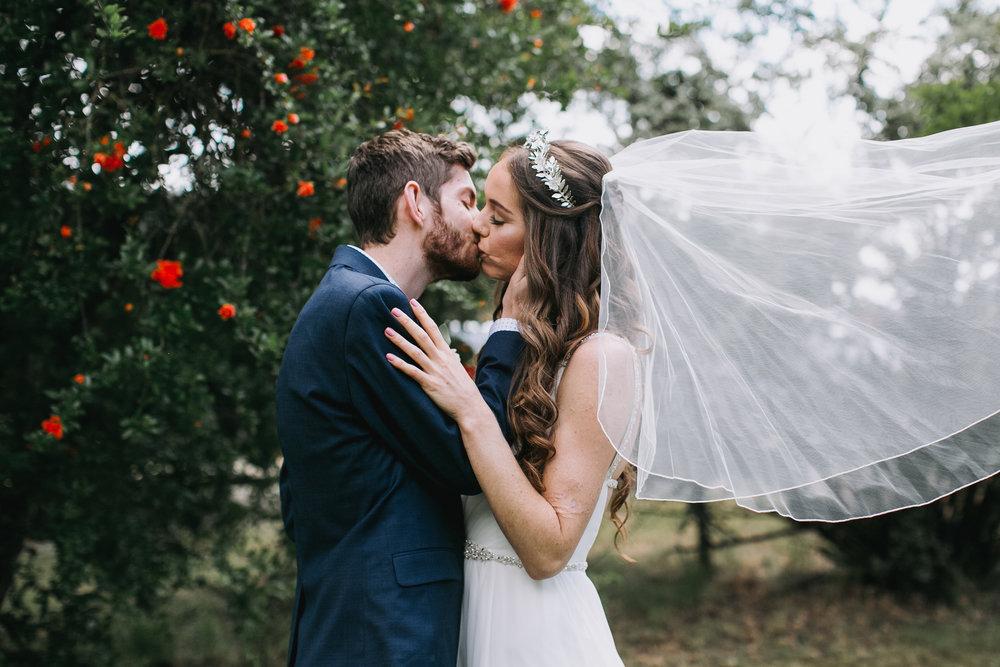 Katie-Dan-Wedding-131.jpg