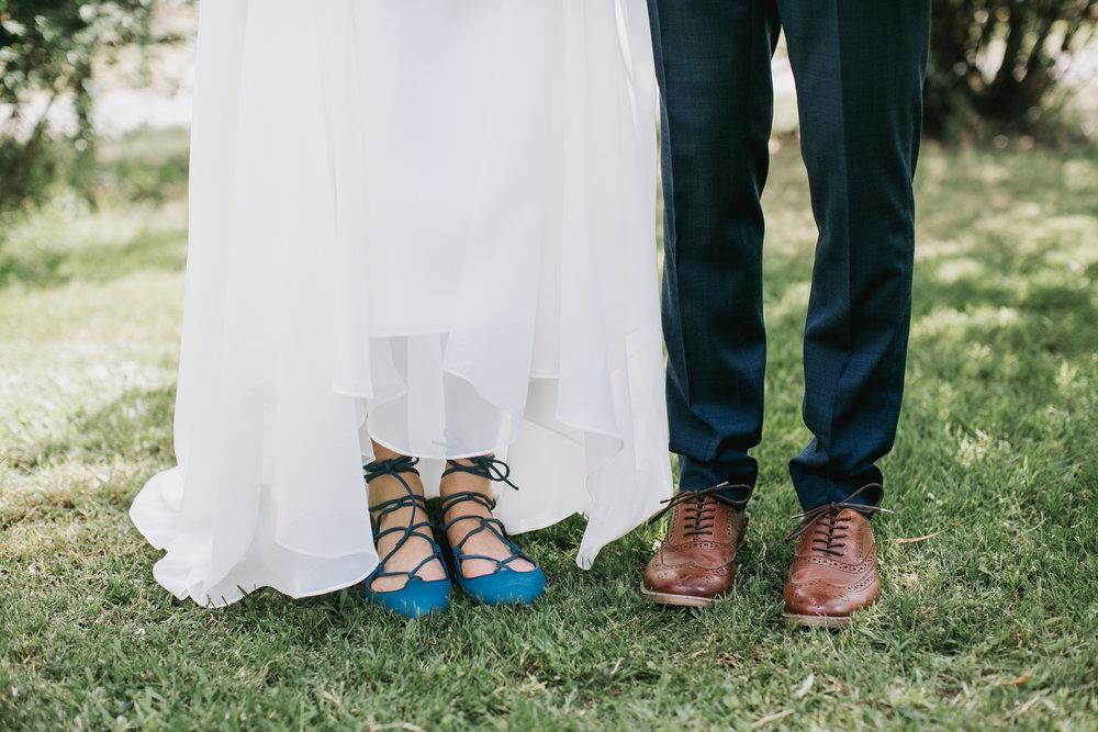 Katie-Dan-Wedding-134.jpg