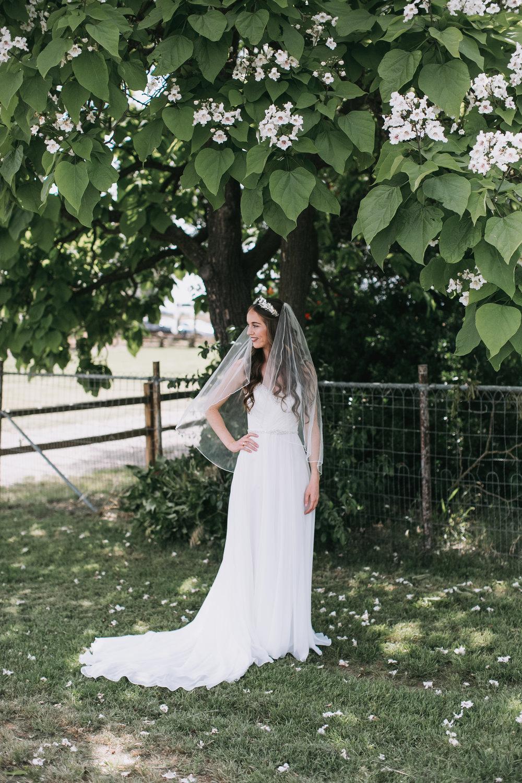 Katie-Dan-Wedding-135.jpg