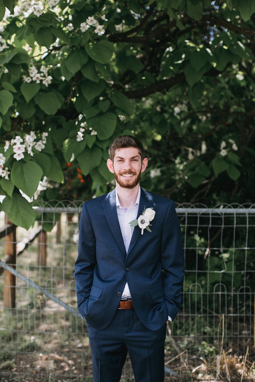 Katie-Dan-Wedding-138.jpg
