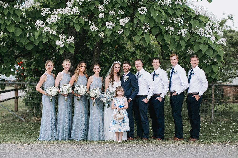 Katie-Dan-Wedding-142.jpg