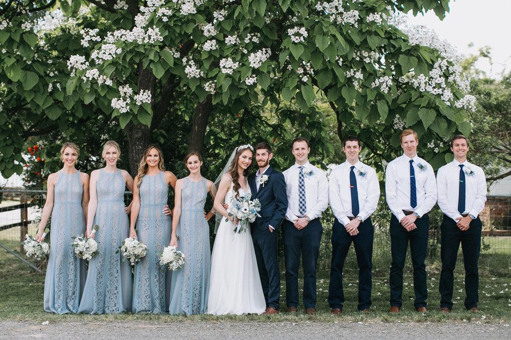 Katie-Dan-Wedding-144.jpg