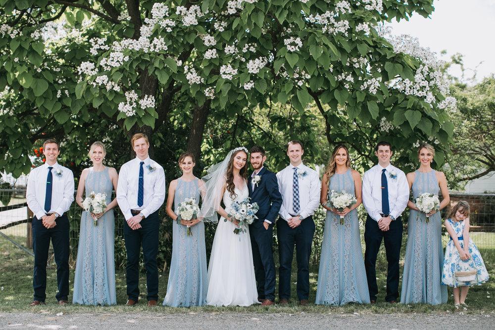 Katie-Dan-Wedding-145.jpg