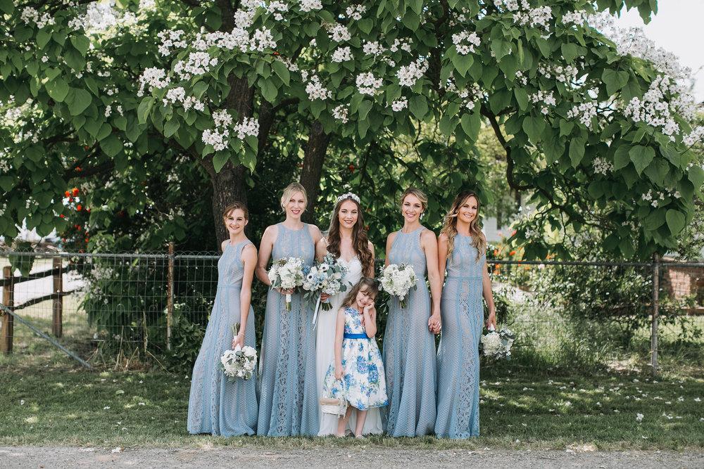 Katie-Dan-Wedding-148.jpg