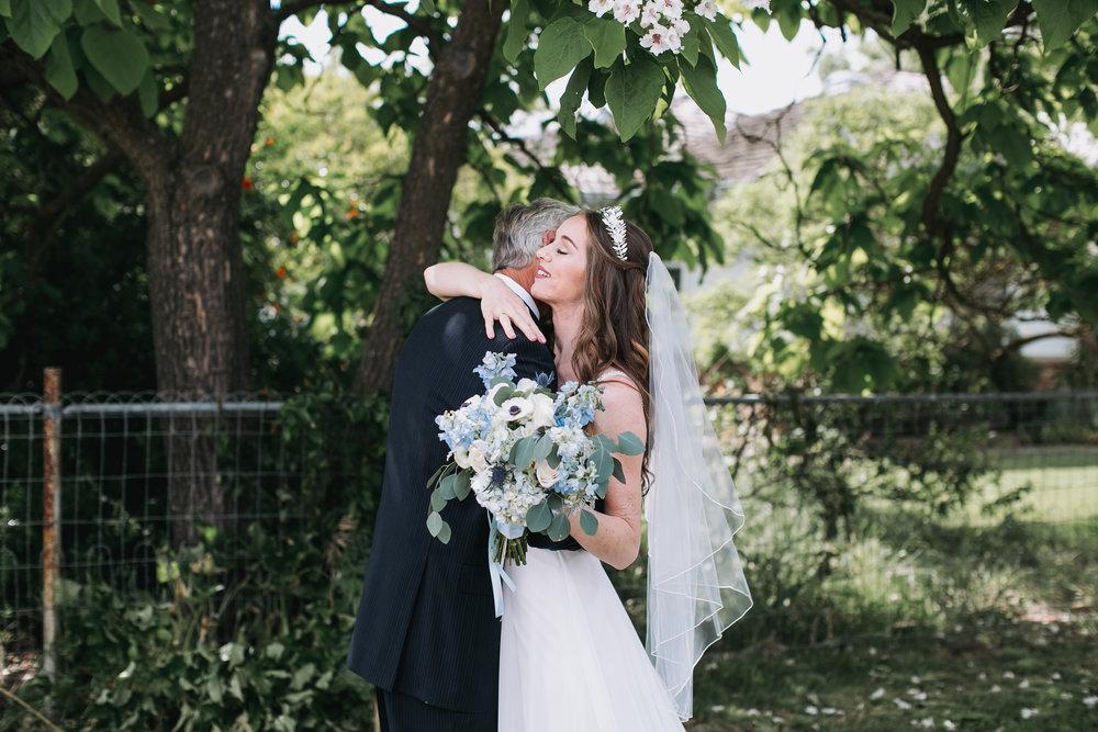 Katie-Dan-Wedding-163.jpg