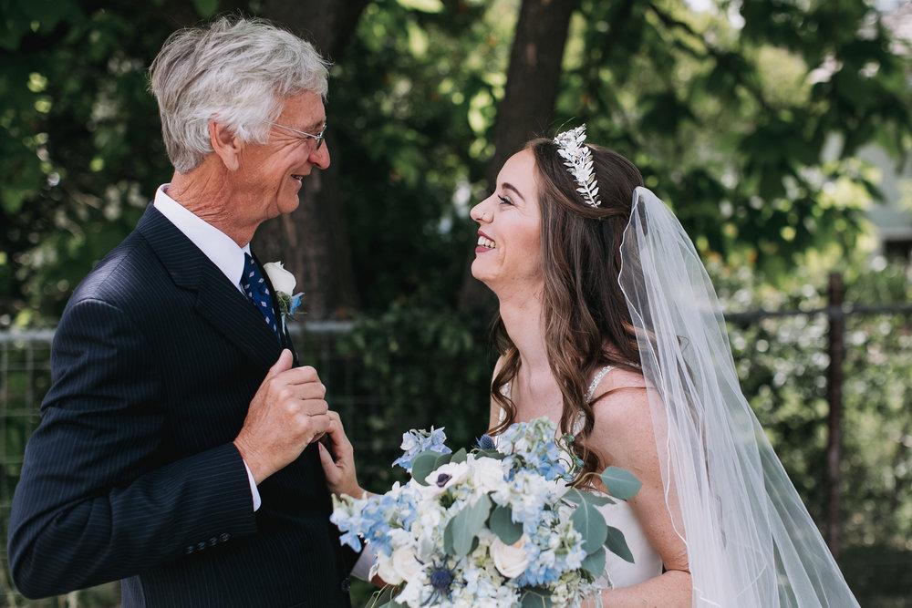 Katie-Dan-Wedding-165.jpg