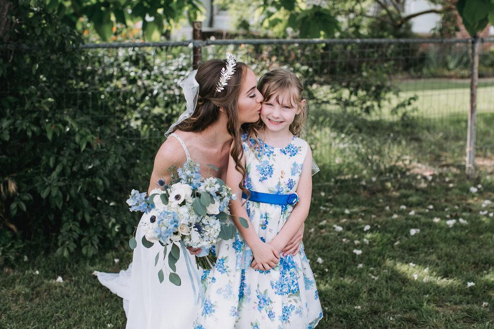 Katie-Dan-Wedding-178.jpg