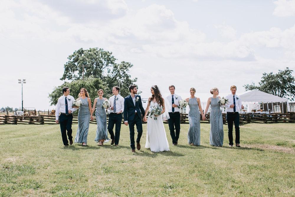 Katie-Dan-Wedding-182.jpg