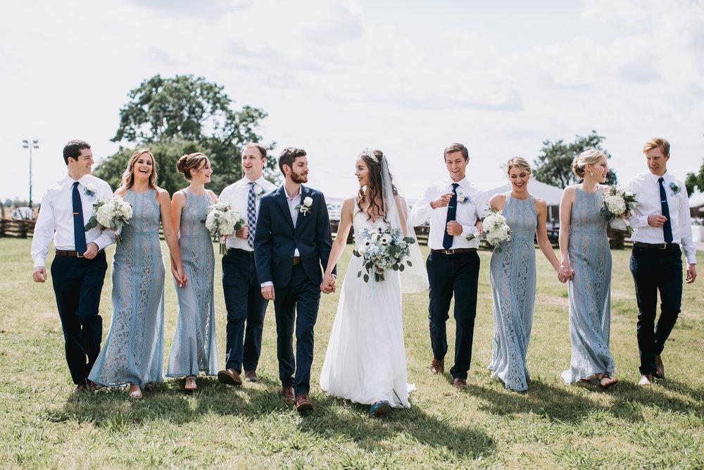 Katie-Dan-Wedding-180.jpg