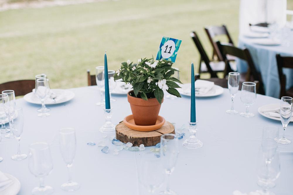 Katie-Dan-Wedding-188.jpg