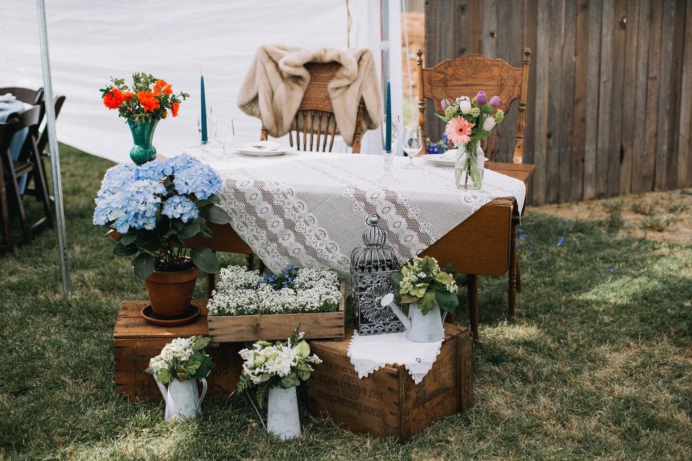 Katie-Dan-Wedding-191.jpg