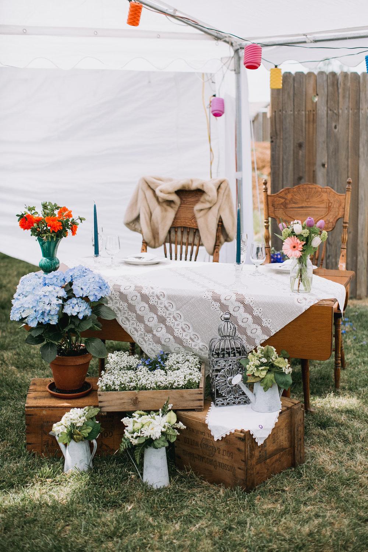 Katie-Dan-Wedding-192.jpg